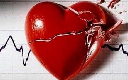 El pescado azul previene los daños en el corazón