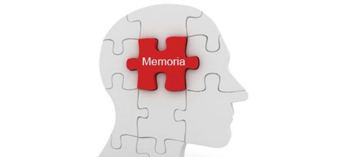 El Omega 3 mejora la memoria