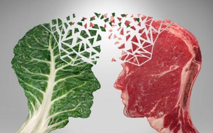 ¿Animal o vegetal? Ésa es la cuestión