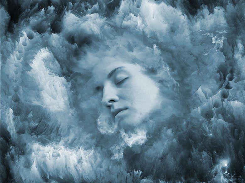 Las divagaciones nos llevan a vivir nuestros sueños con mayor intensidad