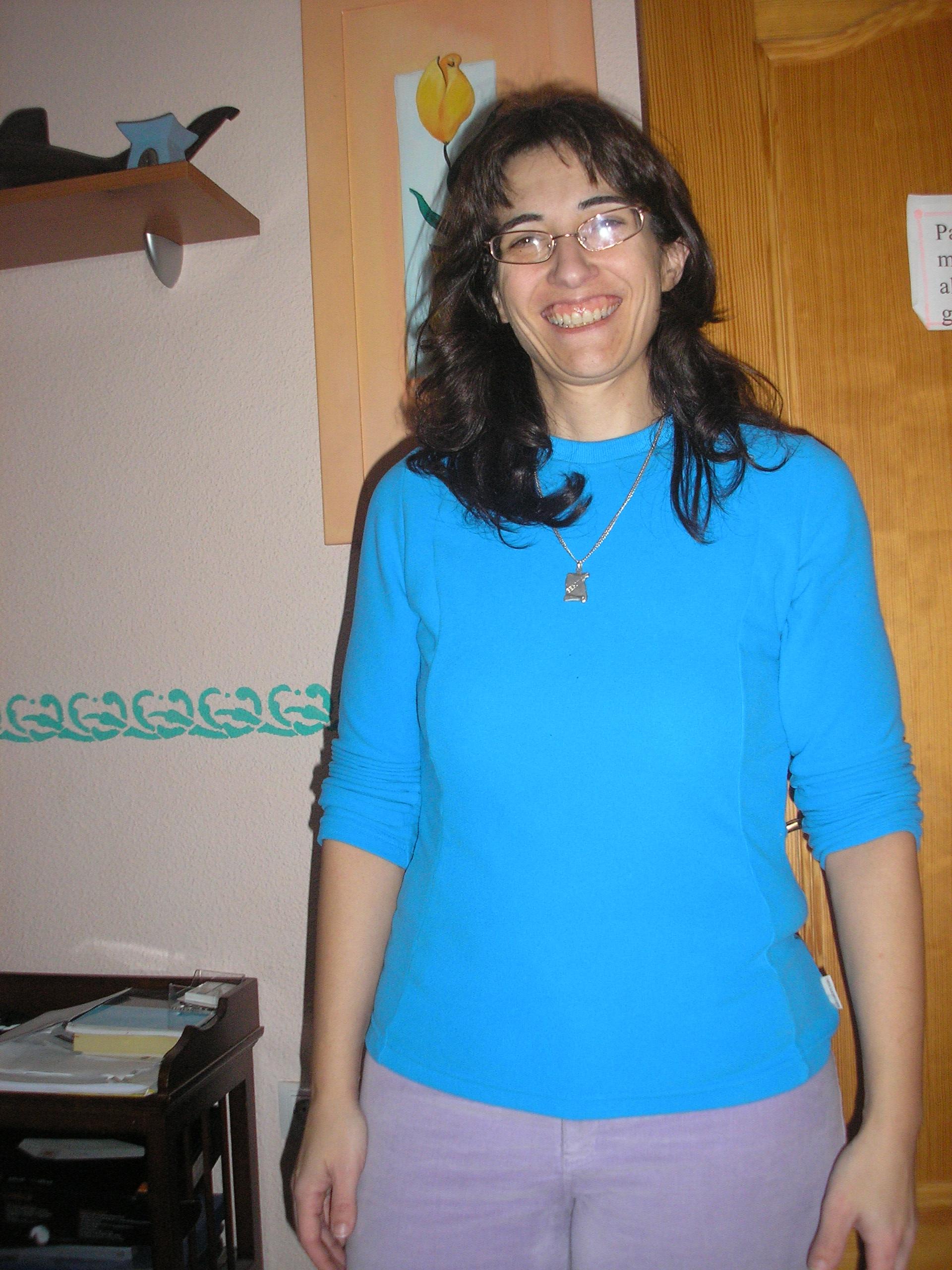 2011 peso 70 kg