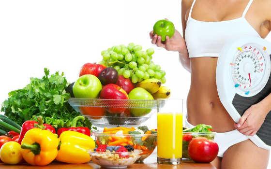 ¿Cuándo deja de funcionar la reducción de estómago?