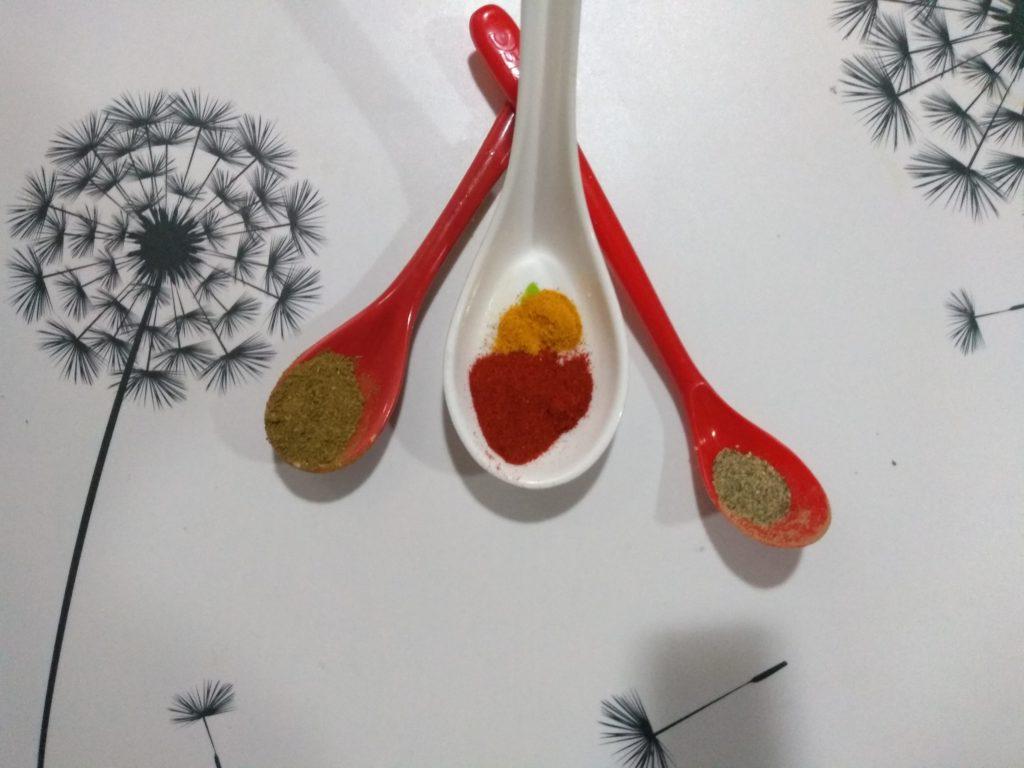 Brotola en papillote con verduras