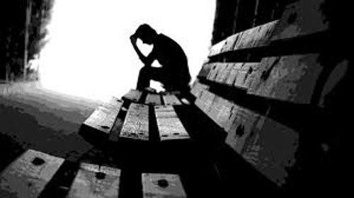 Cómo luchar contra la depresión