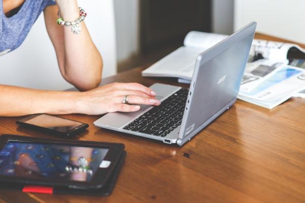 Las redes sociales pueden afectar a los operados de cirugía bariátrica