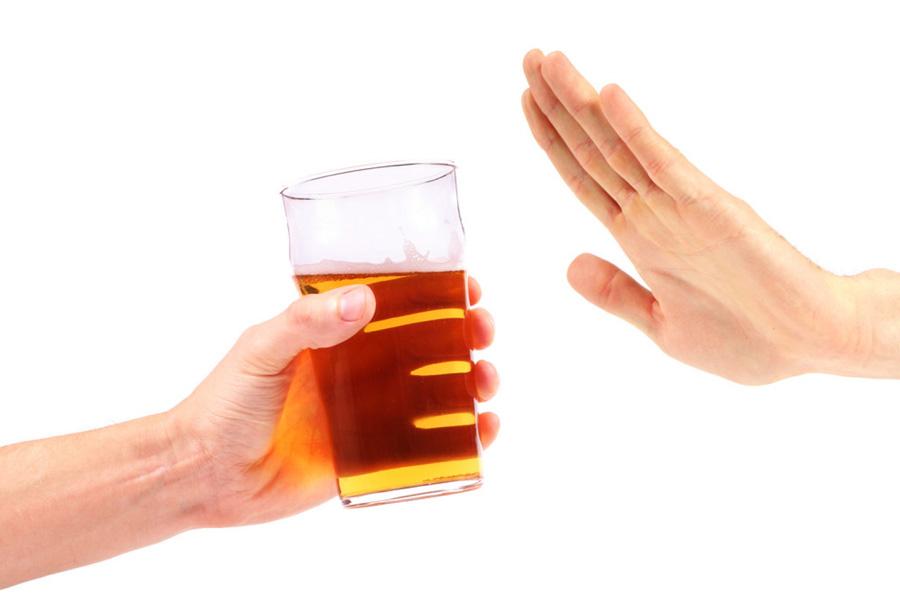 Alcohol tras la cirugía bariátrica, amistades peligrosas