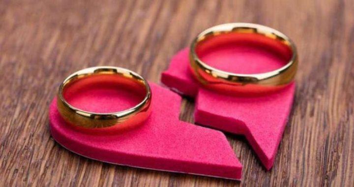 Divorcios bariátricos o la causa real