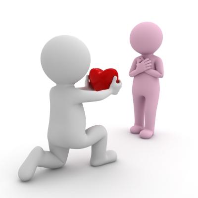 ¿encontraré el amor?