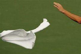 Nunca tires la toalla puedes volver a tu peso ideal