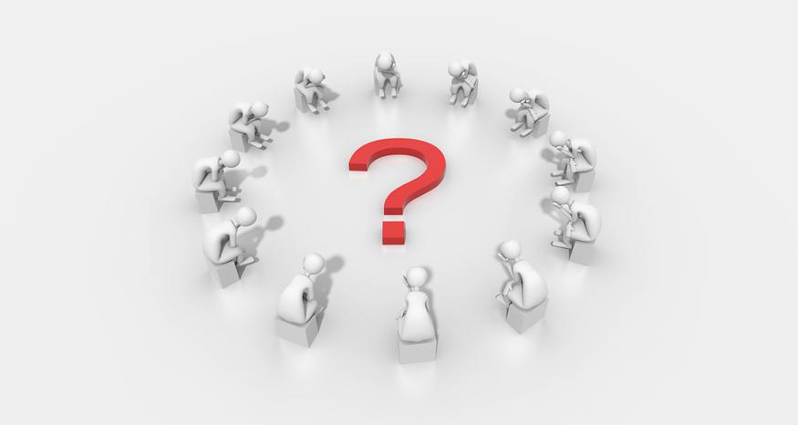 preguntas bariatricas, dudas cirugia bariatrica, preguntas bypass, preguntas manga gastrica