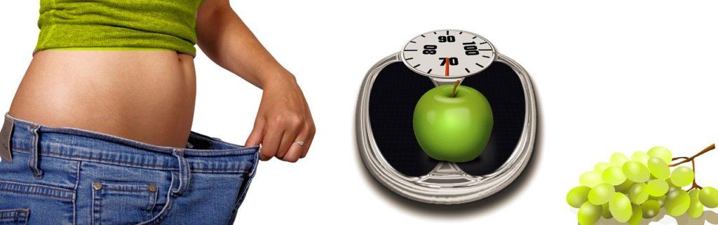 Dieta preoperatoria