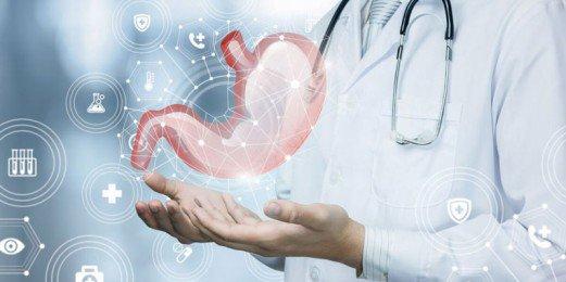 Lo que nos preguntamos sobre la cirugía bariátrica